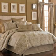 37 West Maureen Comforter Set