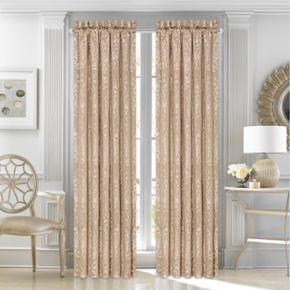 37 West 2-pack Maureen Window Curtain