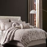37 West Ivy Comforter Set