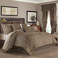 37 West Warwick Comforter Set