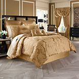 37 West Colonial Comforter Set