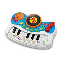 Fisher-Price Musical Kids Studio
