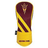 Team Effort Arizona State Sun Devils Hybrid Head Cover