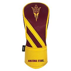 Team Effort Arizona State Sun Devils Hybrid Head Cover