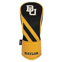 Team Effort Baylor Bears Hybrid Head Cover