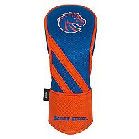 Team Effort Boise State Broncos Hybrid Head Cover