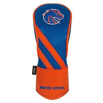 Team Effort Boise State Broncos Hybrid Head Cover