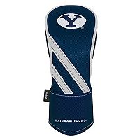Team Effort BYU Cougars Hybrid Head Cover
