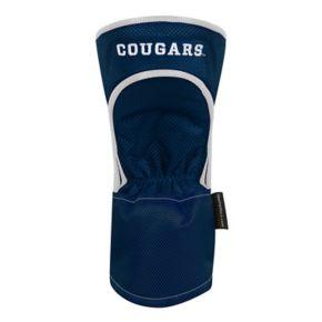 Team Effort BYU Cougars Hybrid Head Cover