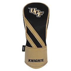 Team Effort UCF Knights Hybrid Head Cover