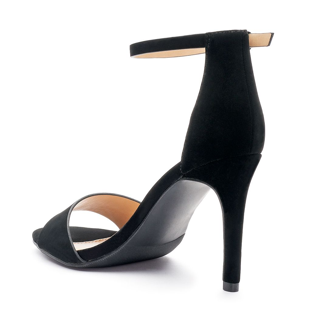 Apt. 9® Prosper Women's High Heels