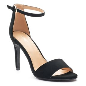 Apt. 9® Prosper Women's High Heels