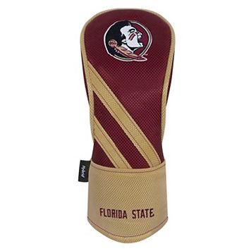 Team Effort Florida State Seminoles Hybrid Head Cover