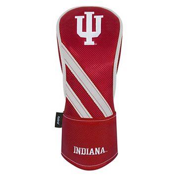 Team Effort Indiana Hoosiers Hybrid Head Cover