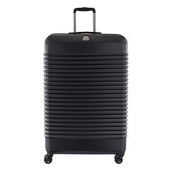 Delsey Bastille Hardside Spinner Luggage