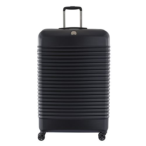 Delsey Bastille Hardside Spinner Luggage