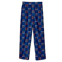 Boys 8-20 Florida Gators Team Logo Lounge Pants