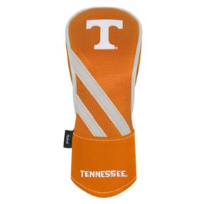 Team Effort Tennessee Volunteers Hybrid Head Cover