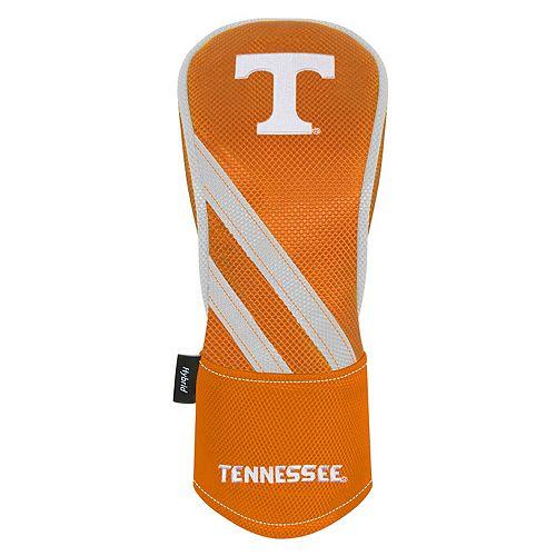 Team Effort Tennessee Volunteers Hybrid Head Cover