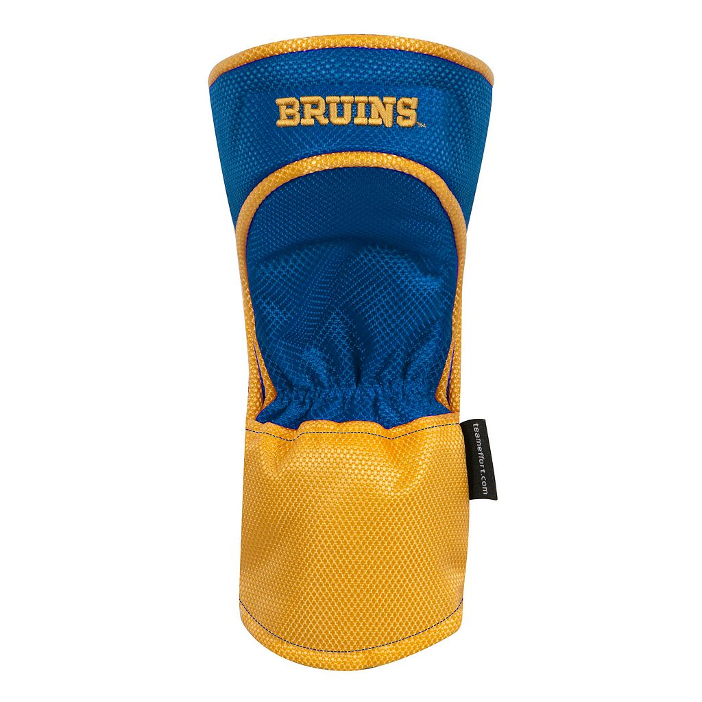 Team Effort UCLA Bruins Hybrid Head Cover