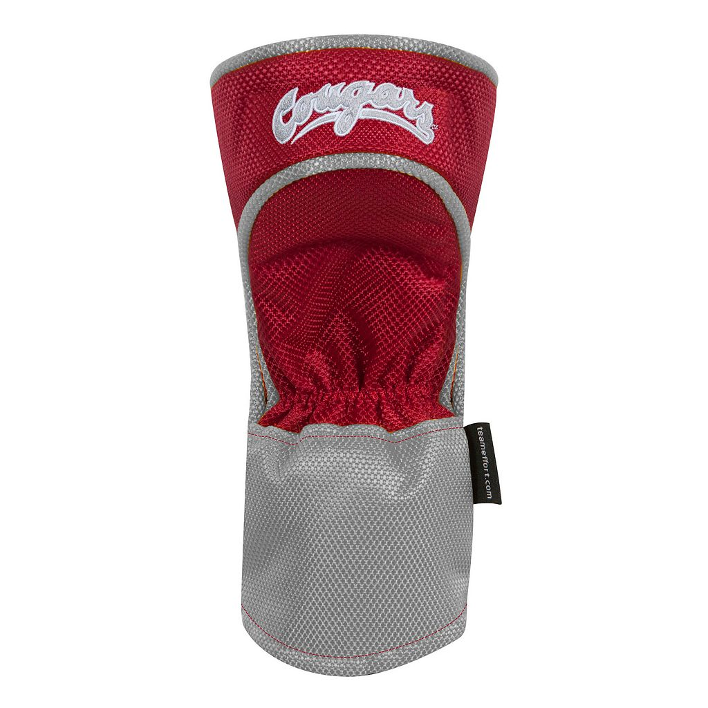 Team Effort Washington State Cougars Hybrid Head Cover