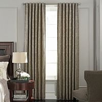 Beautyrest Germaine Blackout Window Curtain