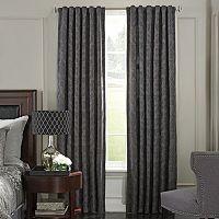 Beautyrest Germaine Blackout Window Curtain