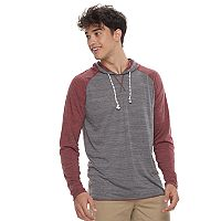 Men's Burnside Friday Hoodie