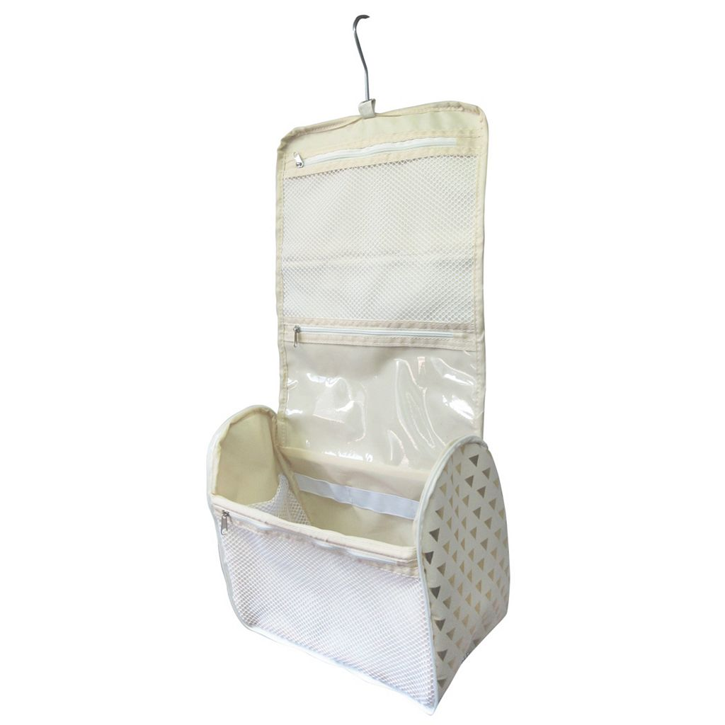 Simple By Design Convertible Shower Organizer