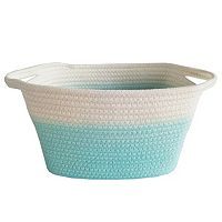 Simple By Design Rope Basket