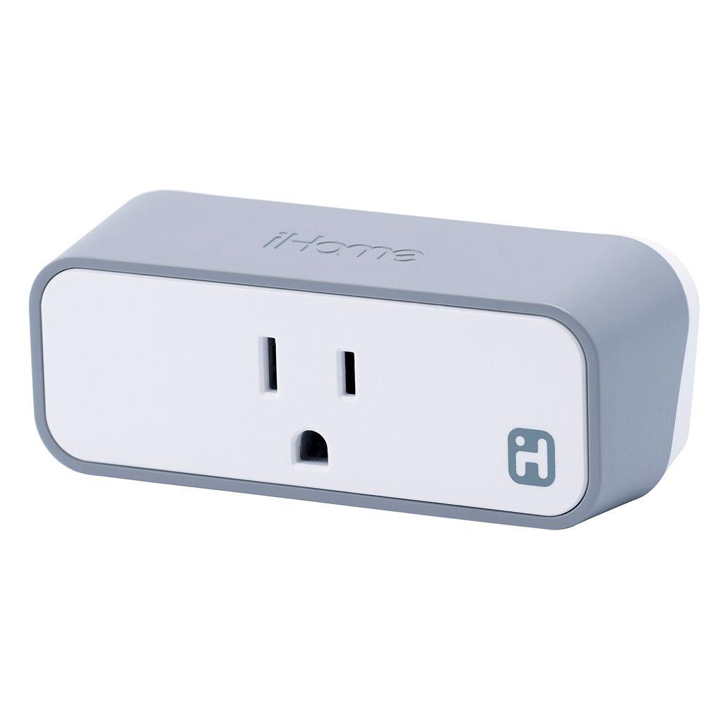 iHome Control SmartPlug (iSP6)