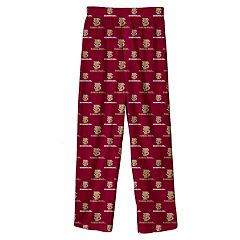 Boys 8-20 Florida State Seminoles Lounge Pants