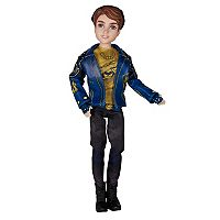 Disney's Descendants 2 Ben Isle of the Lost Figure by Hasbro