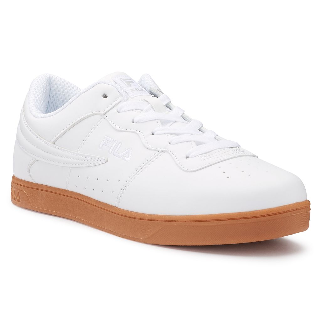 FILA® Court 13 Low Men's Sneakers