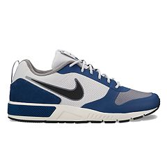 Nike Nightgazer Trail Men's Sneakers