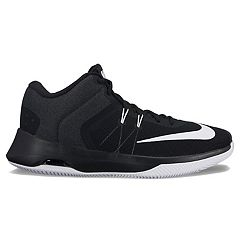 Nike Air Versitile II Men's Basketball Shoes
