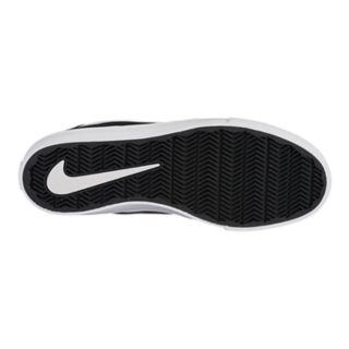 Nike SB Solarsoft Portmore II Mid Men's Skate Shoes
