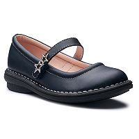 SO® Margaret Girls' Mary Jane Shoes