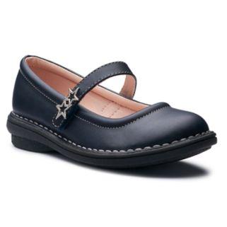 SO® Margaret Girls' Mary Jane Shoes