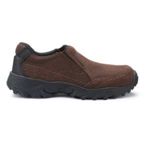 SONOMA Goods for Life™ Winston Boys' Shoes