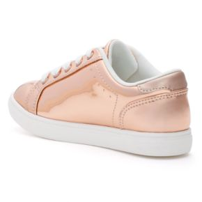 SO® Maria Girls' Sneakers