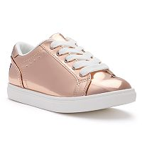 SO® Maria Girls' Sneakers