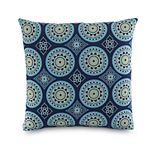 Terrasol Outdoor Floor Throw Pillow
