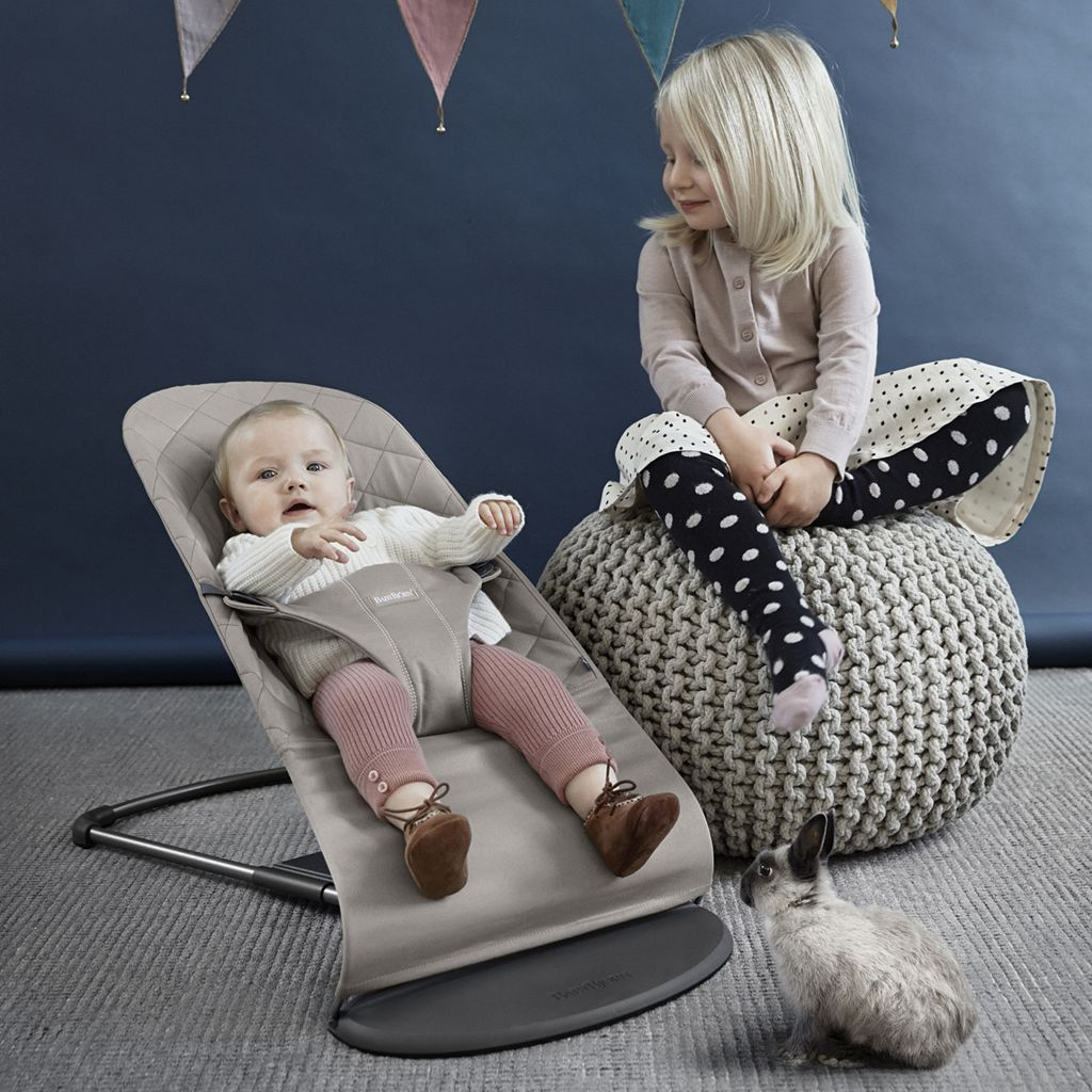BabyBjorn Bliss Bouncer