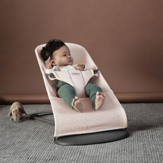 BabyBjorn Bouncer Bliss