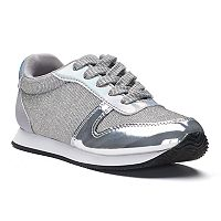 SO® Saige Girls' Sneakers