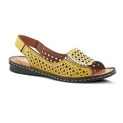 Spring Step Jordana Women's Sandals