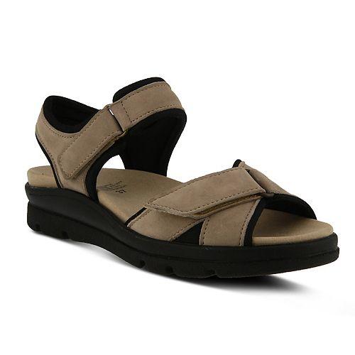 Spring Step Delray Women's Sandals