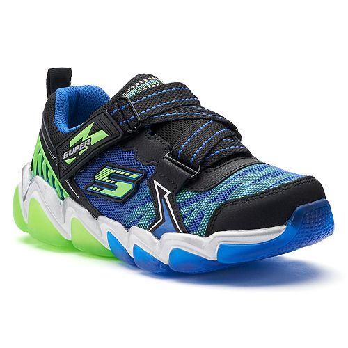 Skechers Skech Air Kids Boys' Sneakers
