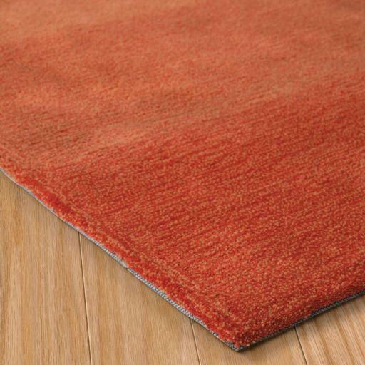 United Weavers Seattle Shades Striped Rug
